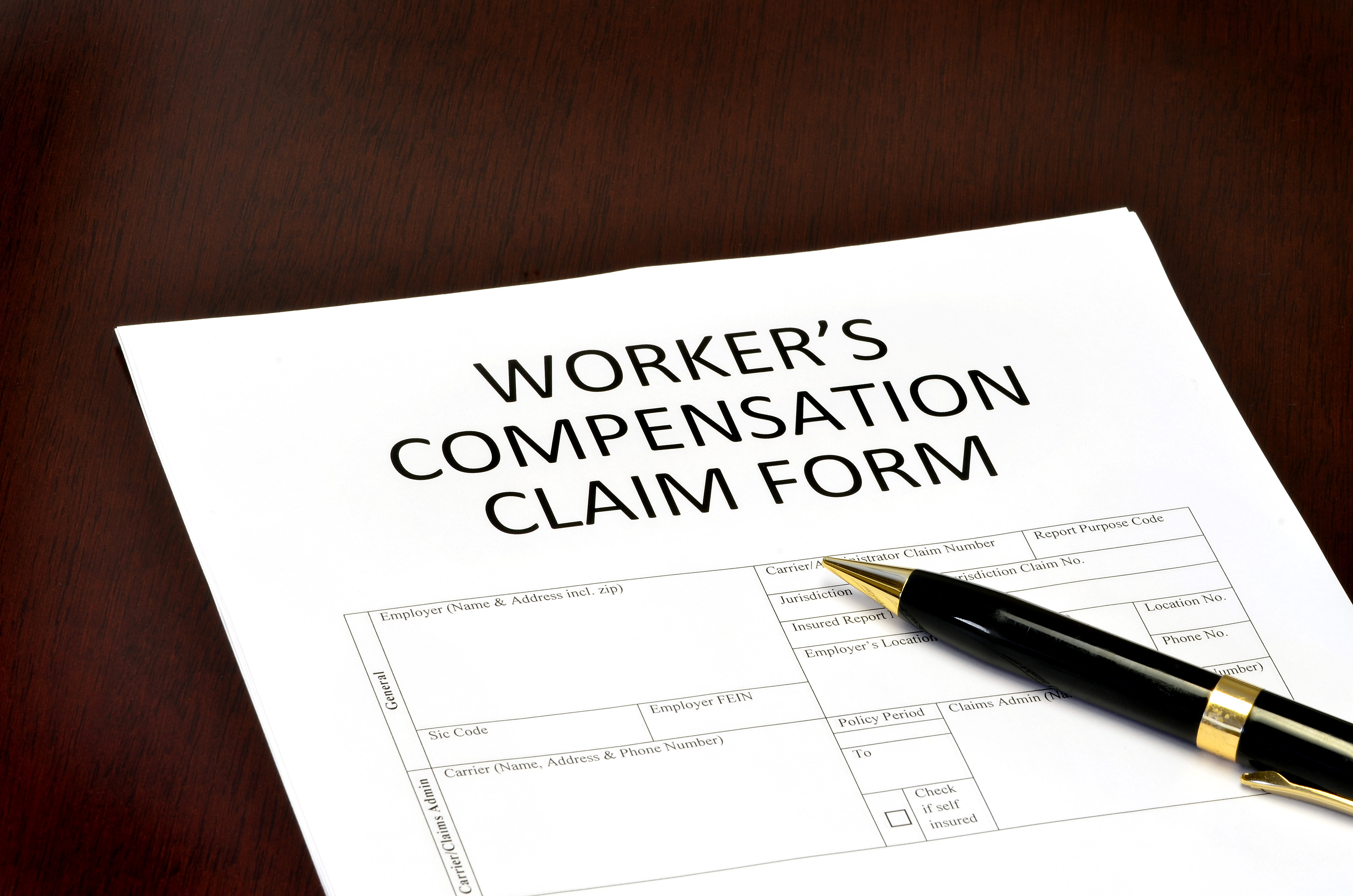 Workers-Comp-Claim-Form-Image.jpg