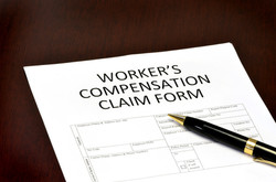 Workers-Comp-Claim-Form-Image.jpg