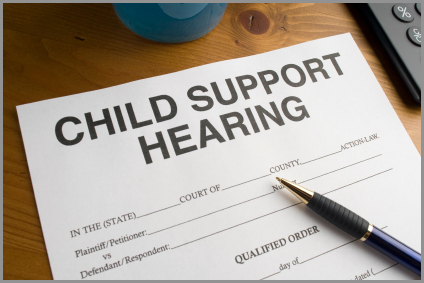Child+Support+Law.png