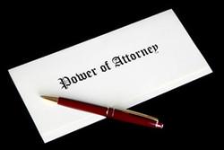 power_of_attorney.jpg