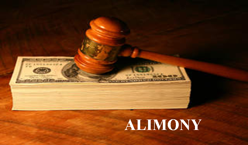 Alimony.png