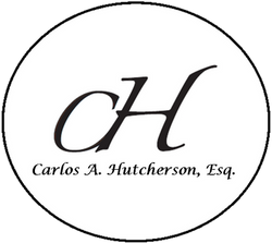 CH w signature.png