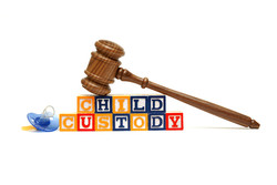 Child-custody-with-gavel.jpg