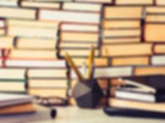 Desk with books.jpg