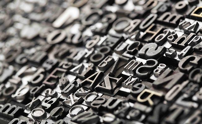 Letterpress letters.jpg