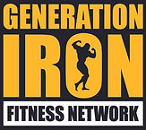 GI Fitness Network Squaare.jpg