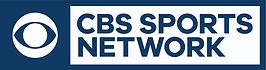 cbs-sports-network_edited.jpg