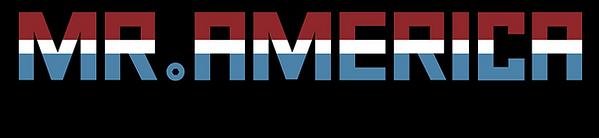 mramediaportal.png