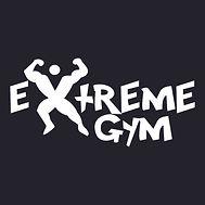 Square Extreme Gm Logo Black.jpg
