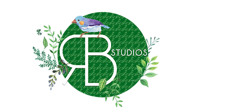 finch and fern logo rbs.png