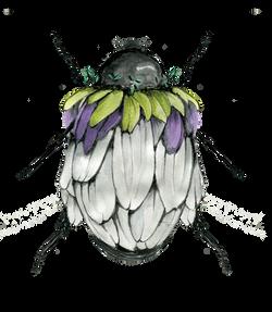 _flower-bee.png