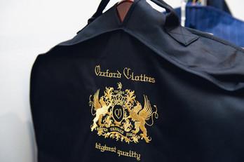 OXXFORD GARMENT BAG.jpg