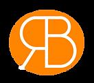 rb orange.png