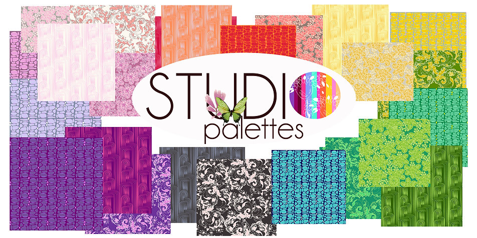 rb studio palettes 2.jpg