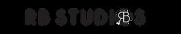 rb studios logo selvedge.png