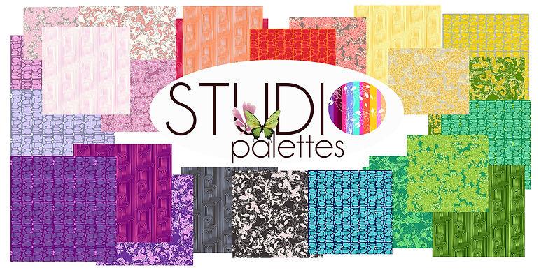 rb studio palettes 1.jpg