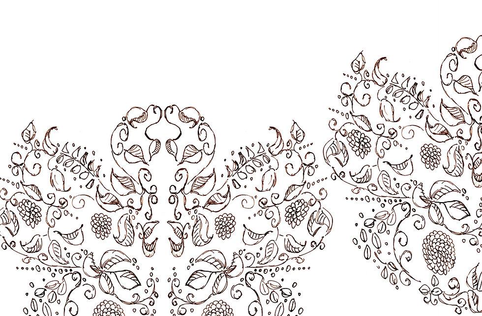 floral medallion.jpg
