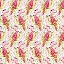 DAWN CHORUS PINK 2620 14.jpg