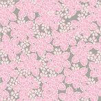 fortiny flower ballet pink.jpg