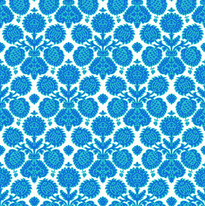 KRYSTA 2501-19 DK BLUE.jpg