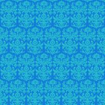 MATTHEW 2505-18 BLUE.jpg