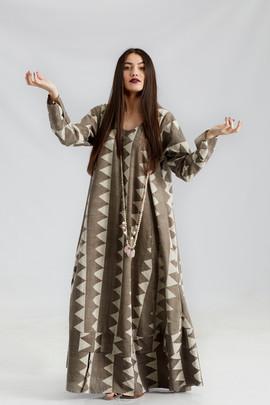 MIA DRESS.jpg