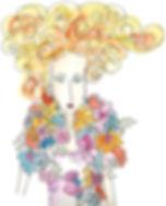 flower bride.jpg
