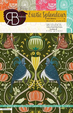 exotic cover.jpg