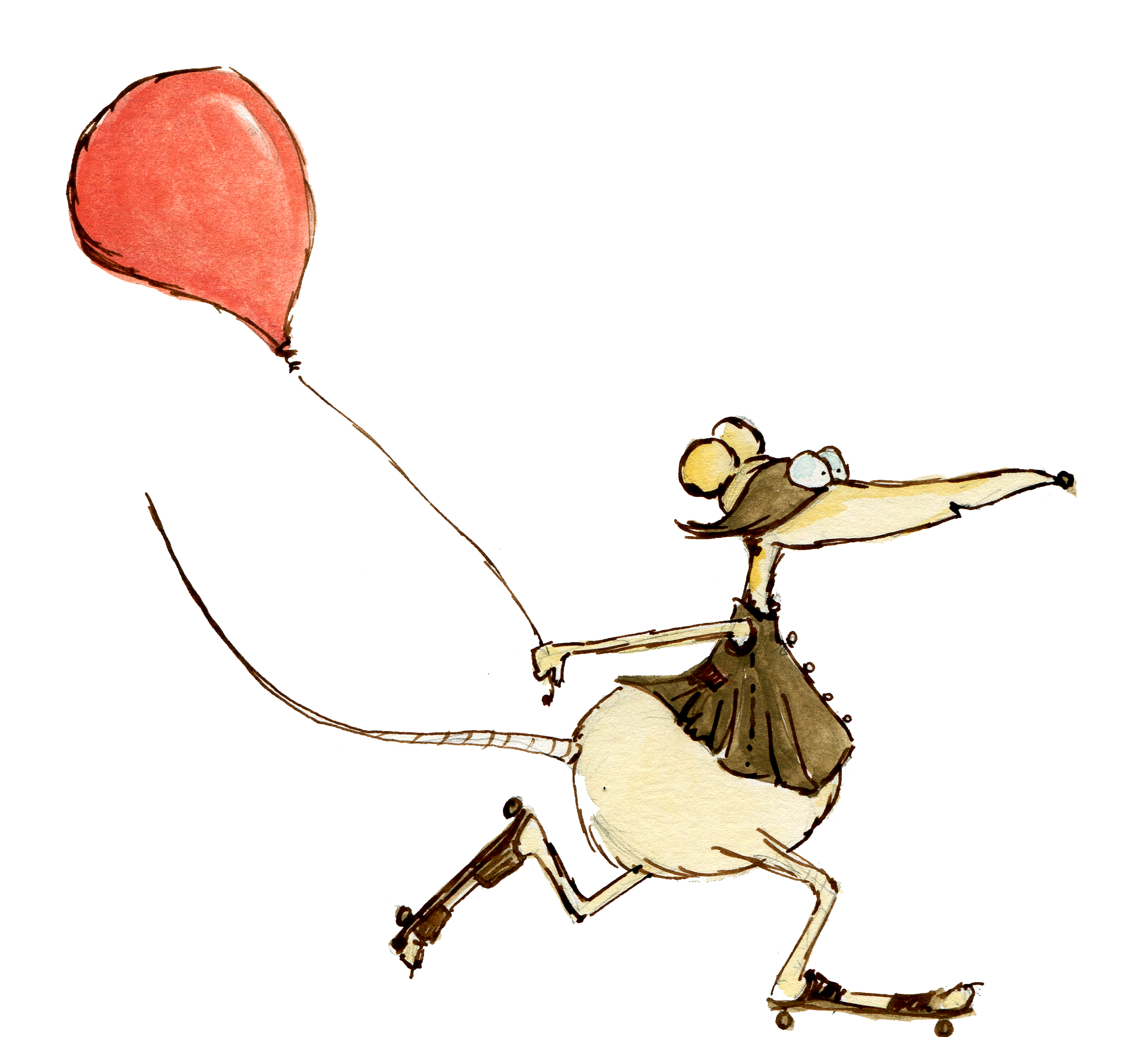 balloon-mouse.png