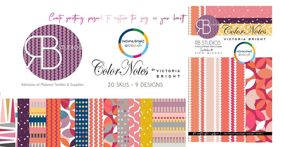 color notes carosol.jpg