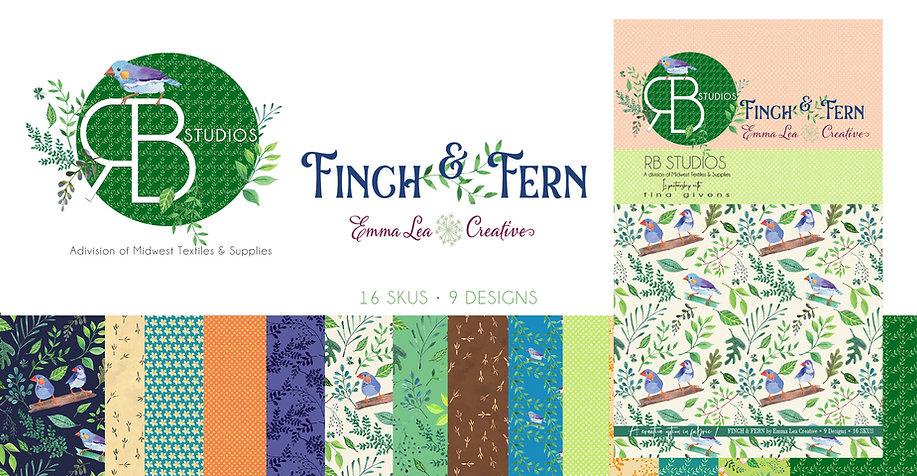 finchand fern carosol.jpg