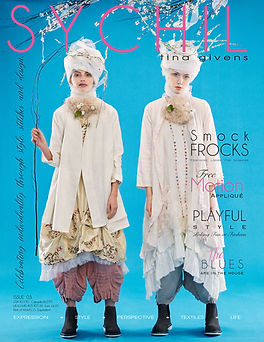SYCHIL03 COVER.jpg