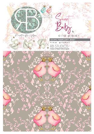 cidpearsweetbbay catalog cover.jpg