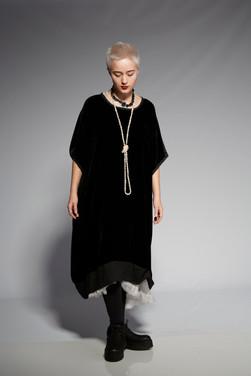 FRANKIE DRESS.jpg