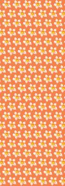 BlossomBoxStep_RBS-ff2810-10_orange.jpg