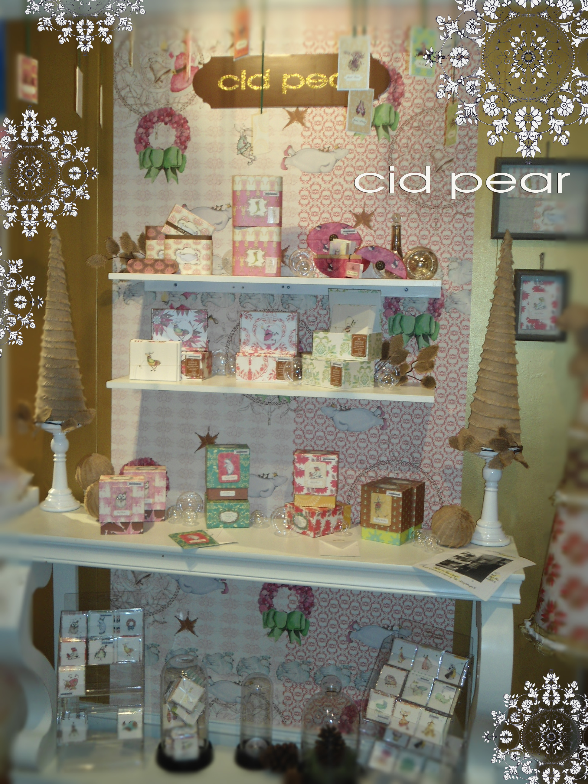 cidpear+showroom.jpg