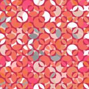 CIRCLE CIRCUS 2700.6 RED.jpg