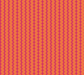 RICK RACK 2770.37 RED OR.jpg