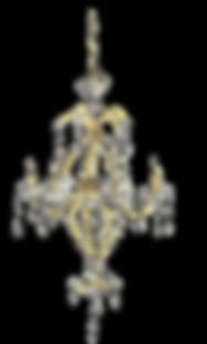 effervescent chandelier copy.png