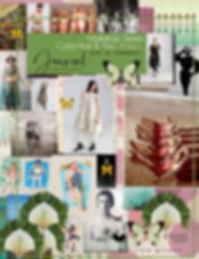 JOURNAL COVER 2.jpg