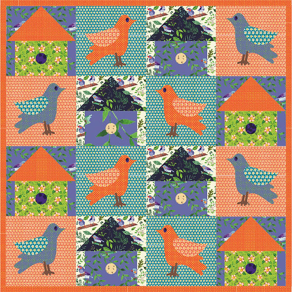 Finch and Fern Fly Home rev.jpg