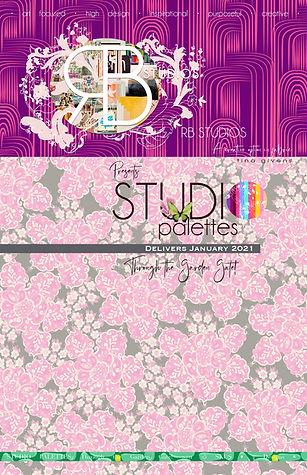 SALES BOOK COVER small.jpg