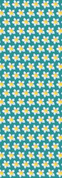 BlossomBoxStep_RBS-ff2810-07_blue.jpg