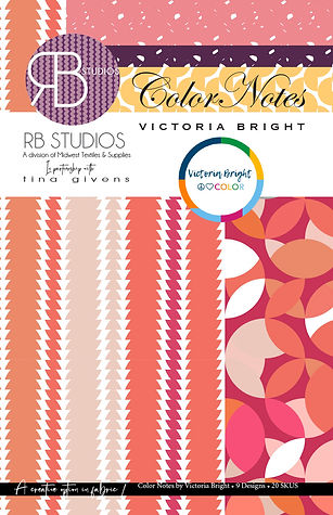 color notes cover.jpg