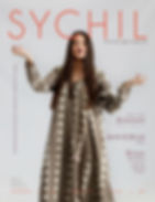 SYCHIL04 COVER.jpg
