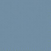 DOT POLKA RBS-FF2820-07 BLUE.jpg