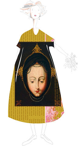 mary scott dress.jpg