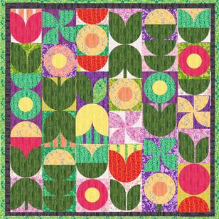 retro tulip quilt small1s.jpg