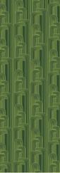 MAZE GREEN