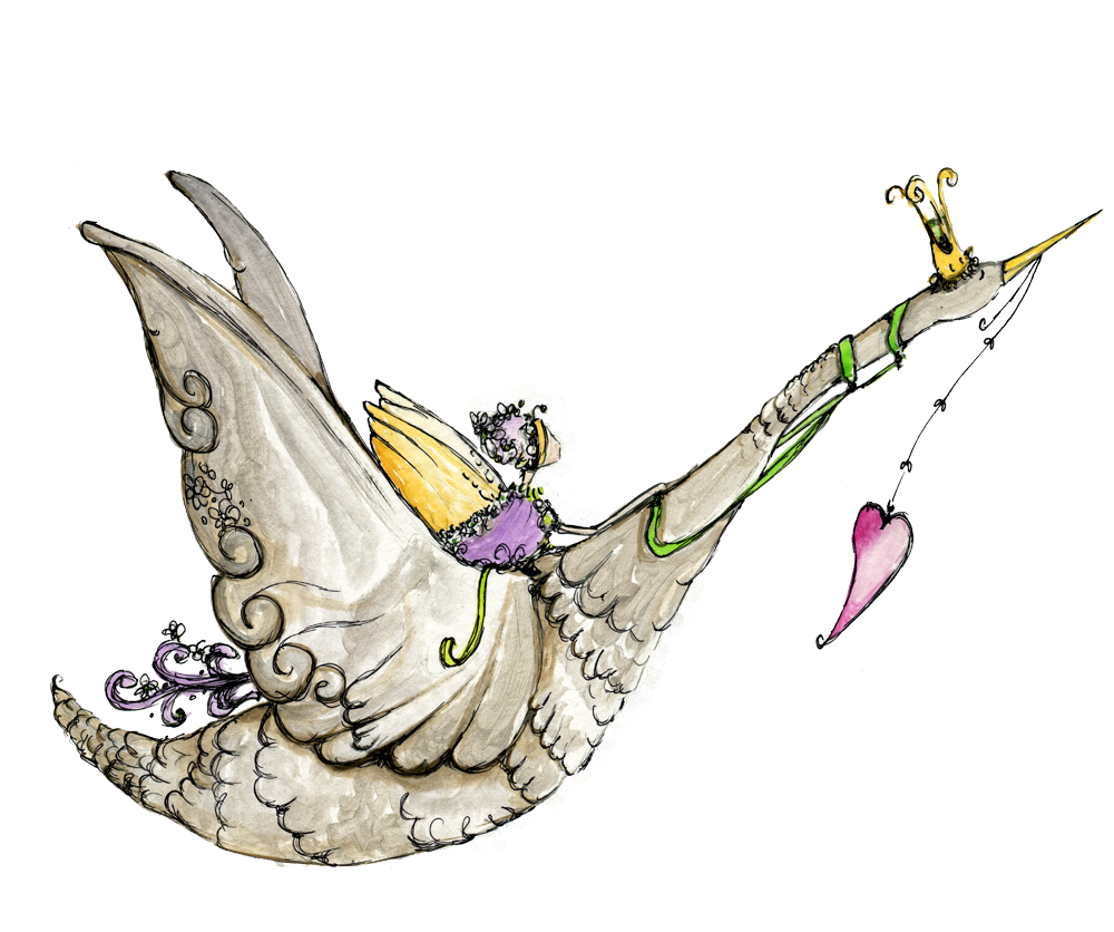 fairy-flight.png